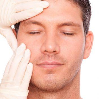 male-botox-2