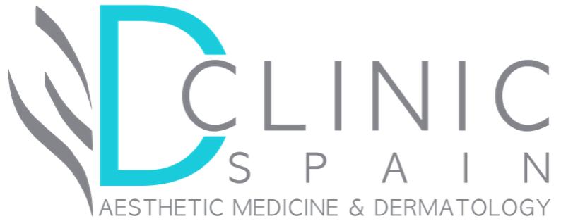 Derma Clinic Spain