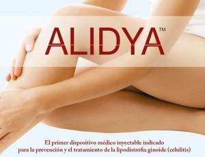 alidya04