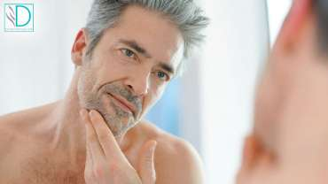 Facial masculinization, what is it?