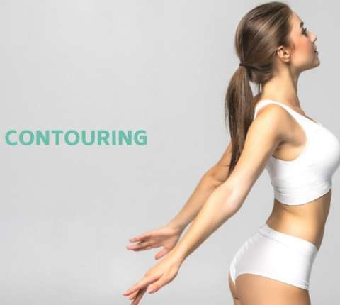 Body Contouring: a technique to reshape the body in record time