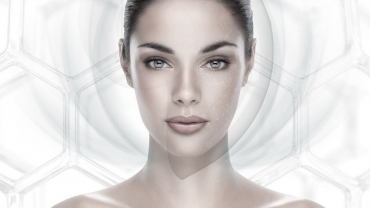 Algeness: Next Generation Derma Fillers