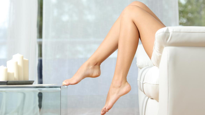 Derma Clinic Spain incorpora el Láser Candela Gentle Pro Alejandrita, el láser más avanzado para depilación y manchas