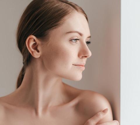 Beautification: 5 razones para elegir el tratamiento que realza la belleza natural