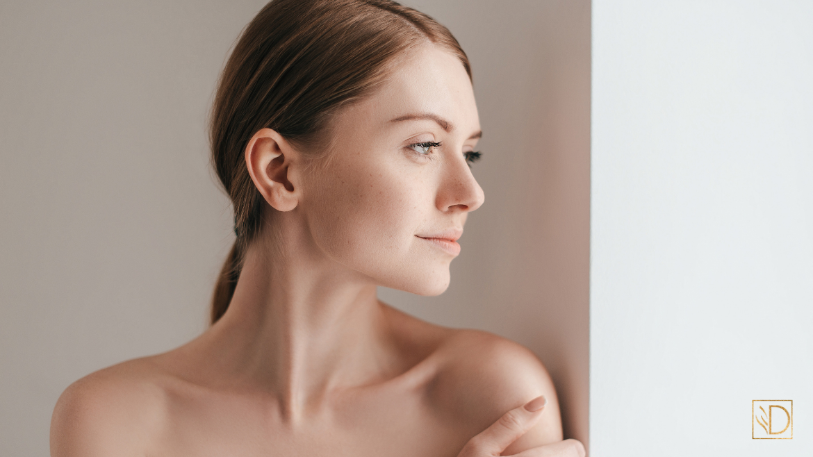 Beautification: 5 reasons to choose the treatment that enhances natural beauty