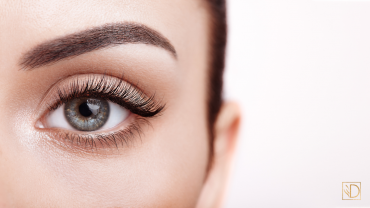 Foxy Eyes: the trend without surgery